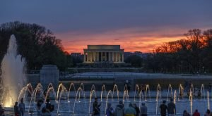 10 Reasons Living In Washington DC Is The Best – And Everyone Should Move Here