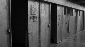 This Prison In Wyoming Has A Dark And Evil History That Will Never Be Forgotten