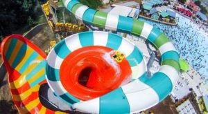These 6 Waterparks In Atlanta Are Going To Make Your Summer AWESOME