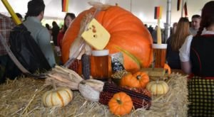 6 Festivals In Delaware That Food Lovers Should Not Miss