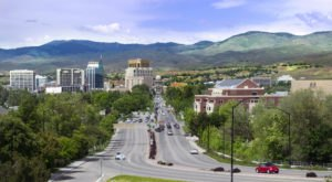 21 Things You May Not Expect When Moving To Boise