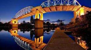 These 7 Mind-Blowing Sceneries Totally Define Nashville