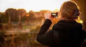 10 Surefire Ways To Always Spot A Tourist In Idaho