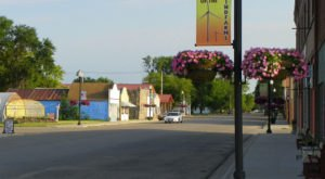 7 Small Towns In North Dakota That Offer Nothing But Peace And Quiet