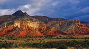 18 Reasons Living In New Mexico Is The Best – And Everyone Should Consider Moving Here