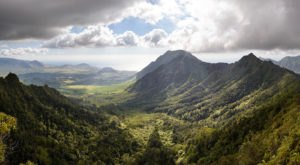13 Things That Make The Hawaiian Islands The Most Unique Place On Earth