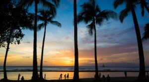 14 Things People From Hawaii Do Better Than Anyone Else