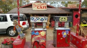 These 10 Little Known Restaurants In Missouri Are Hard To Find But Worth The Search