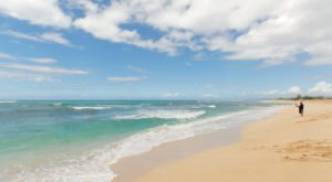 15 Perfect Places In Hawaii For People Who Hate Crowds