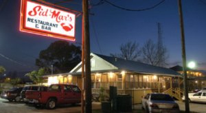 8 Louisiana Restaurants You Wish Were Still Open Today
