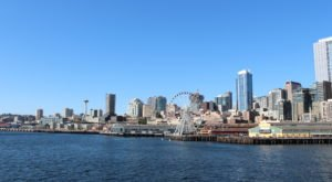10 Things You May Not Expect When Moving To Seattle