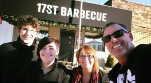 Most People Don't Know That Southern Illinois is The Nation's New BBQ Hotspot