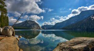 13 Enchanting Spots In Northern California You Never Knew Existed