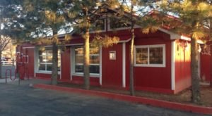 12 New Mexico Restaurants Worth Pulling Off The Interstate For