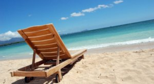 Here Are 13 Lies The Guidebooks Tell You About Hawaii