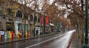 10 Reasons Why Small Town Northern California Is Actually The Best Place To Grow Up