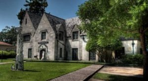 12 Hidden Gems You Have To See In Louisiana Before You Die