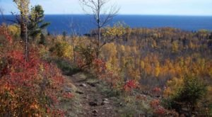 18 Marvelous Trails You Have To Hike In Minnesota Before You Die