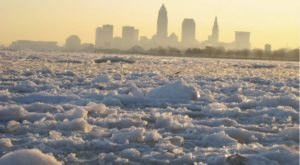 You May Not Like These Predictions About Ohio's Positively Frigid Winter