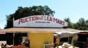 7 Must-Visit Flea Markets In Northern California Where You'll Find Awesome Stuff