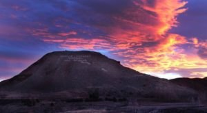 Hot Springs State Park In Wyoming Was Named The Best In The Nation… And You'll Want To Visit
