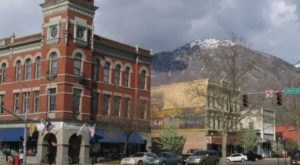 Here Are The 10 Poorest Cities In Utah