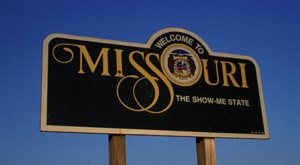 10 Reasons Why People From Missouri Are The Best Kind Of People You'll Ever Meet