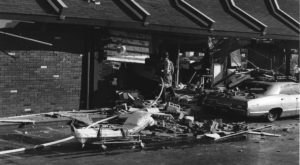 The 9 Most Horrifying Disasters That Ever Happened In Delaware