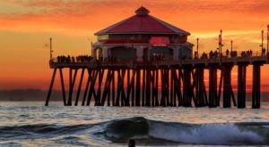 10 Undeniable Reasons Why Everyone Should Love Southern California