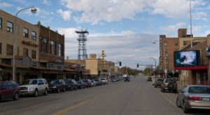 Here Are The 10 Best Cities In North Dakota To Retire In