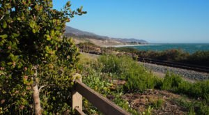 8 Perfect Places In Southern California For People Who Hate Crowds