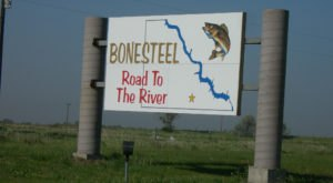 Most People Don't Know The Meaning Behind These 13 South Dakota Towns