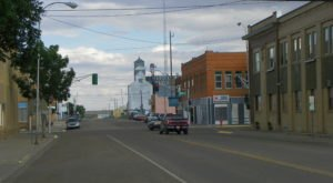 10 Signs Small Town Montana Is Right For You