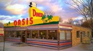 These 13 Restaurants Serve The Best Pork Tenderloin In Indiana – Part 2