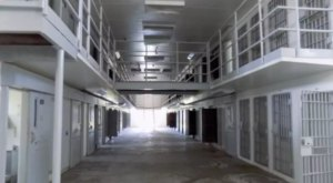 Spend A Night In This Florida Jail For A Truly Unforgettable Experience