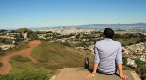 This Hidden Destination In San Francisco Is A Secret Only Locals Know About