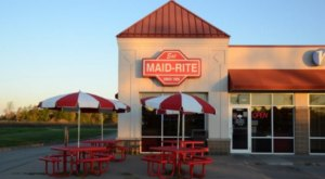 Find The Best Comfort Food In Iowa At These 12 Restaurants