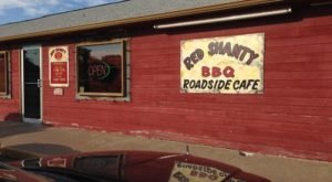 Here Are 10 BBQ Joints In Missouri That Will Leave Your Mouth Watering Uncontrollably