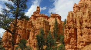 This Hidden Destination In Utah Is A Secret Only Locals Know About