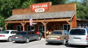 12 Unassuming Restaurants To Add To Your Montana Dining Bucket List