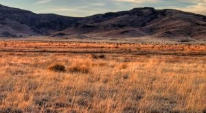 Here Is The Most Remote, Isolated Spot In Texas And It's Positively Breathtaking
