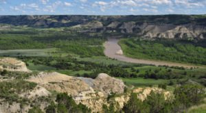 20 Reasons Why People In North Dakota Should Be Proud Of Their State