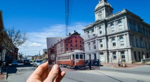 15 Reasons To Drop Everything And Move To This One Maine City