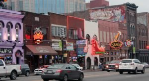 11 Ways Living In Nashville Ruins You For Life