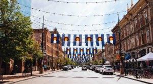 12 Things Denverites Do Better Than Anyone Else