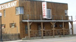 11 Small Town Restaurants In Colorado Where Everyone Knows Your Name