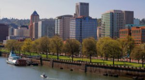 15 Reasons Why Portland Is The Best City