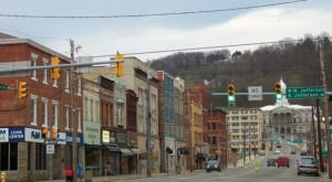 11 Slow-Paced Small Towns Near Pittsburgh Where Life Is Still Simple