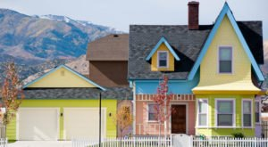 This Is Utah's Most Charming House And You Might Recognize It