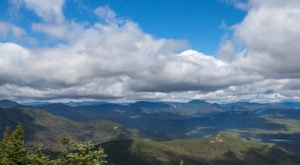 Here is the Most Remote, Isolated Spot In New Hampshire and It's Positively Breathtaking